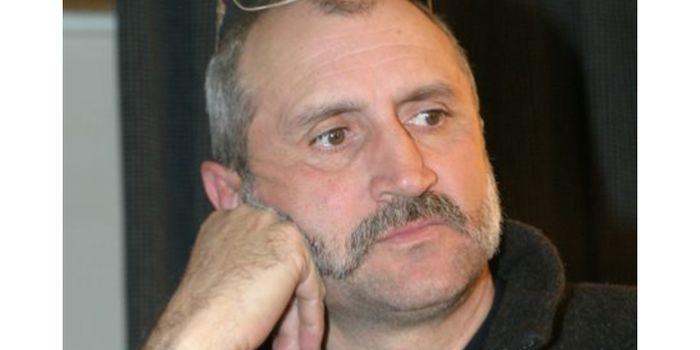 Șerban Ionescu are nevoie de mine și de tine